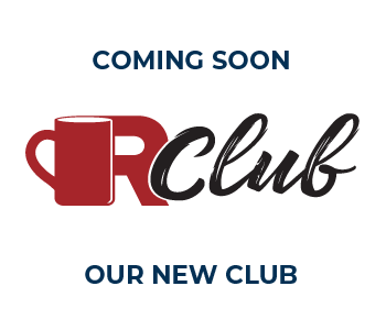Roofers Coffee Shop Club