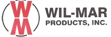 Wil-Mar Products, Inc.