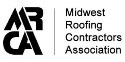 Midwest Roofing Contractors Association