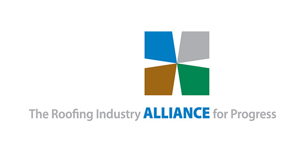 The Roofing Industry Alliance for Progress