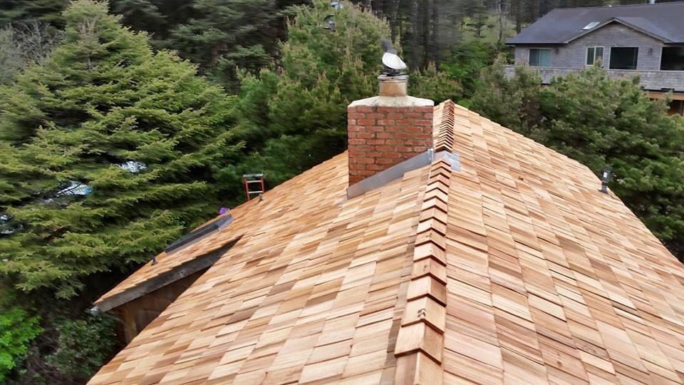 Beautiful Roofing Rooferscoffeeshop 174