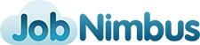 Job Nimbus