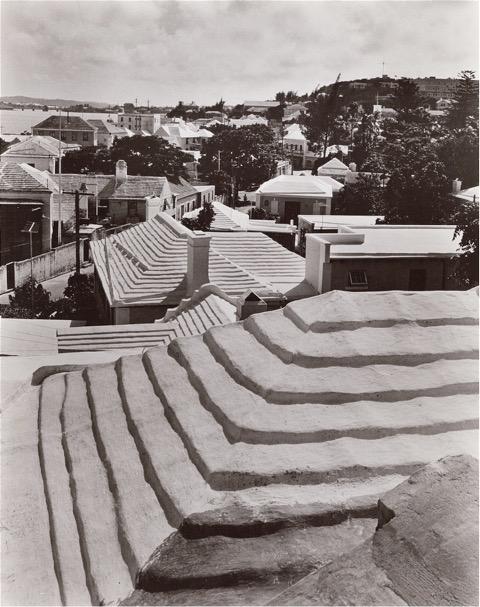 Roofing History Rooferscoffeeshop 174