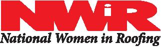 nwr-logo