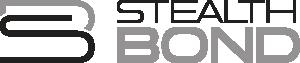 stealthbond-become-a-dealer-logo
