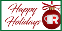 A Holiday Message from RCS