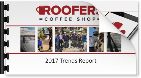 RCS Trends Report