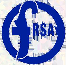 frsa-logo
