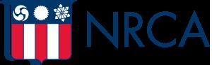 nrca-logo