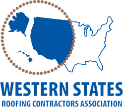 western-states-logo-wsrca