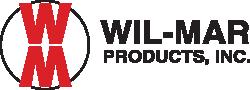 wilmar-logo-250px