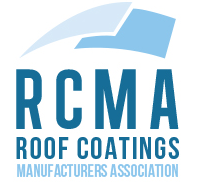 RCMA Roof Coatings Manufacturers Association
