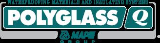 polyglass-logo-directory