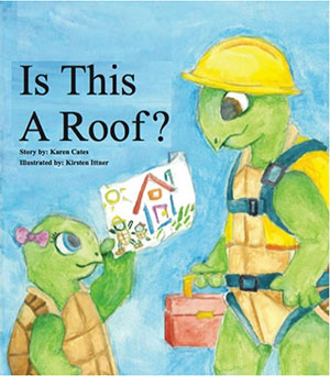 is-this-a-roof-book