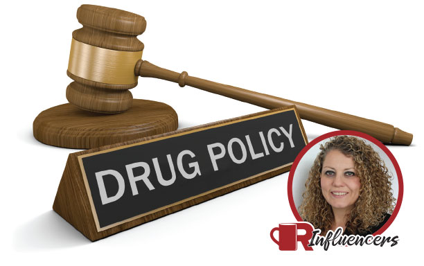 rcs-influencers-drug-policy-cameron