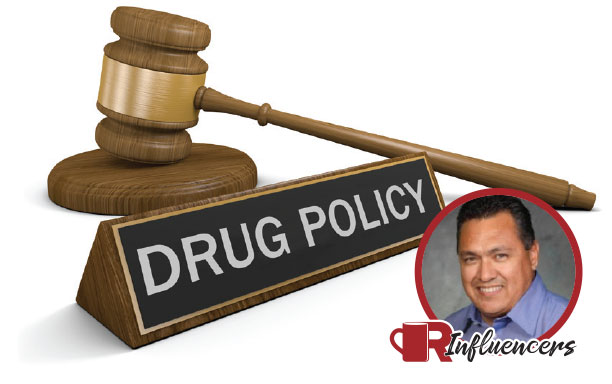 rcs-influencers-drug-policy-gutierrez