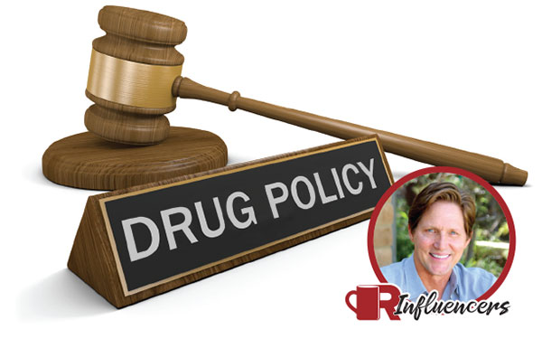 rcs-influencers-drug-policy-antis