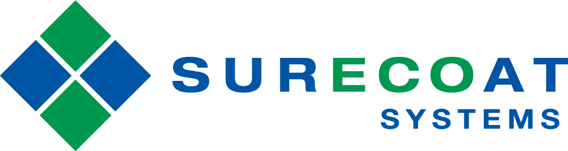 SureCoat Systems