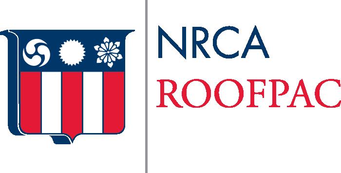 NRCA ROOFPAC