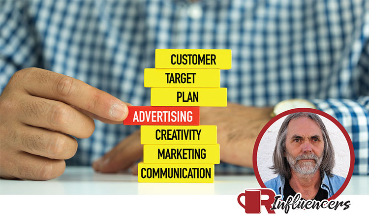rcs-influencers-advertising-november-holenick