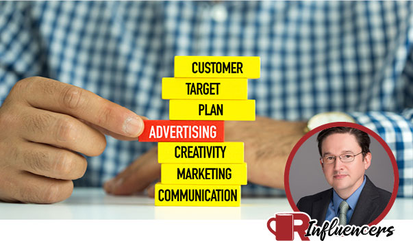 rcs-influencers-small-advertising-budget-november-contney