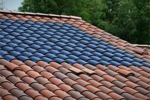 Roofing Forum Classifieds Galleries And More