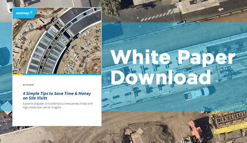 Promos Rebates - Save Time White Paper