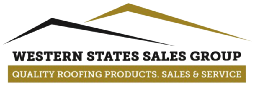 western-states-sales-group