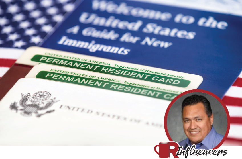 rcs-influencers-immigration-Gutierrez