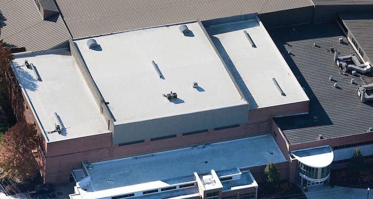Fibertite Roofing Solutions Rooferscoffeeshop 174