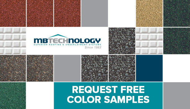 Promos Rebates - Free Color Sample