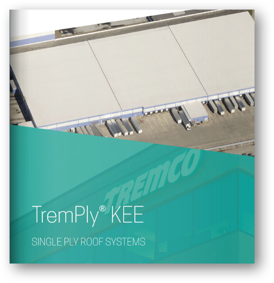 TremplyKee-social