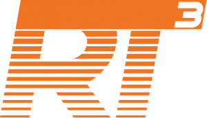 rt3-logo-orange-300x171