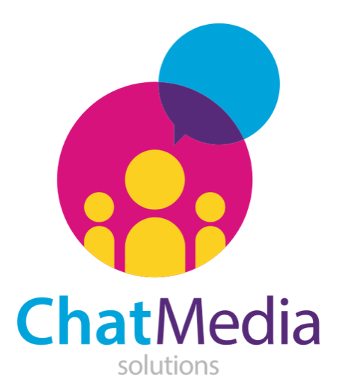 ChatMedia Solutions