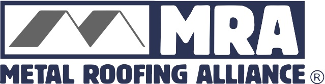 Metal Roofing Alliance Logo (1)