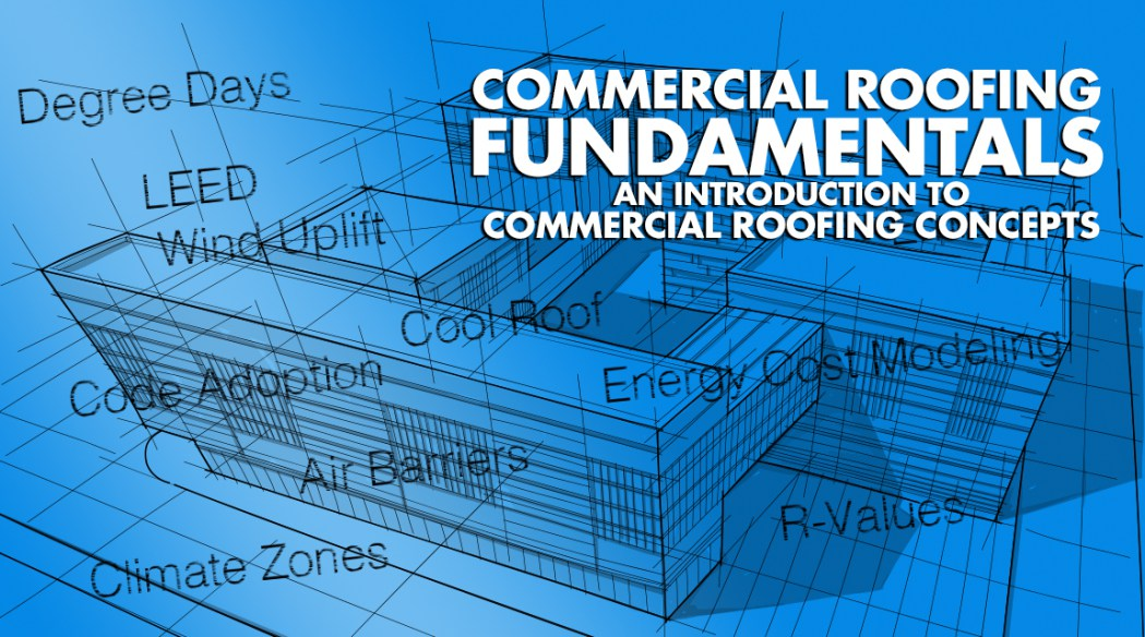 Crf3 Insulation For Low Slope Roofs Rooferscoffeeshop 174