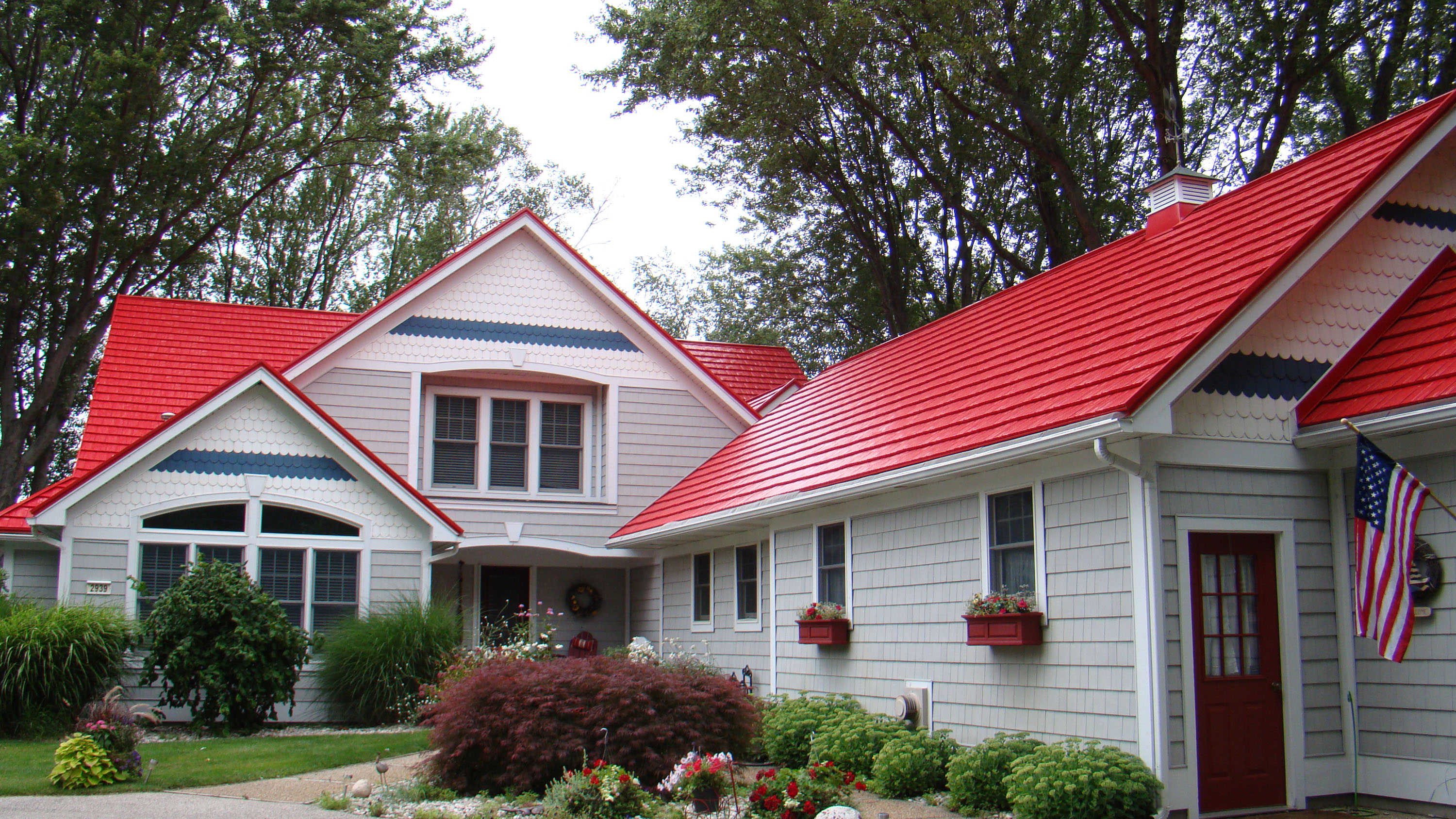 americanmetalroofs of michigan