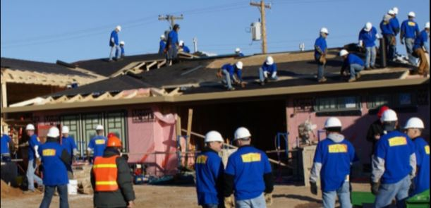 Our Classified Listings Rooferscoffeeshop 174