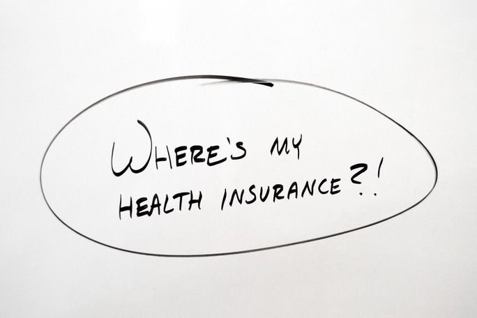 Roofers And Health Insurance Why So Many Remain Uninsured