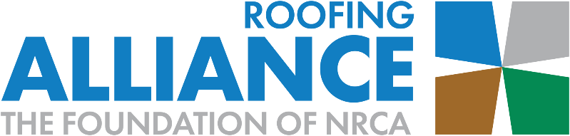 Roofing Alliance- Updated Look