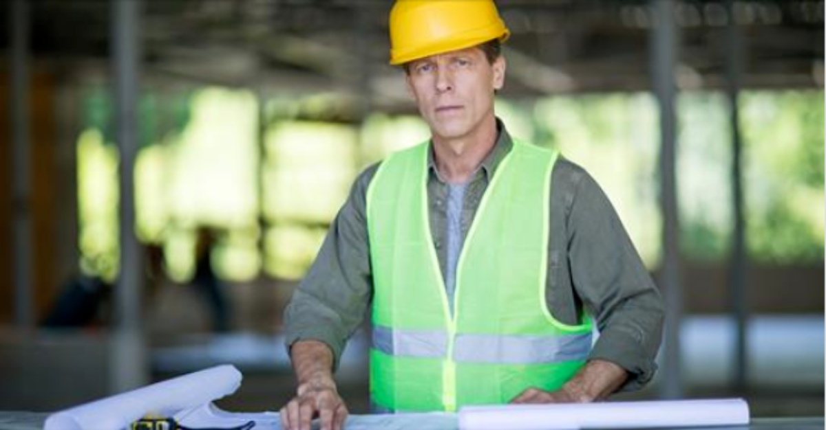9 OSHA Safety And Health Regulations for the Construction