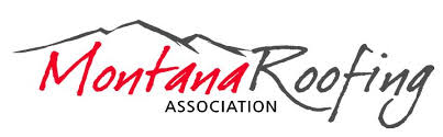Montana Roofing Association - Scholarship