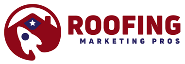 Roofing Marketing Pros - Logo