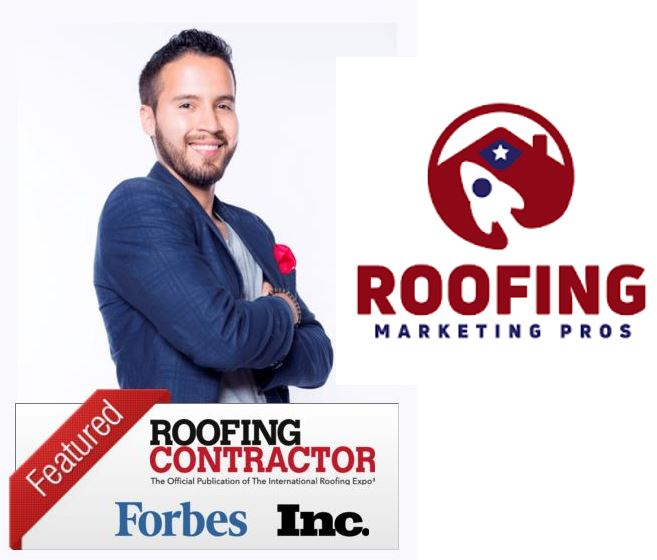 Roofing Marketing Pros - Promo - Strategy Session