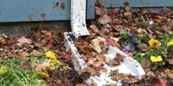 The 5 Most Common Spring Gutter Problems Amp Solutions