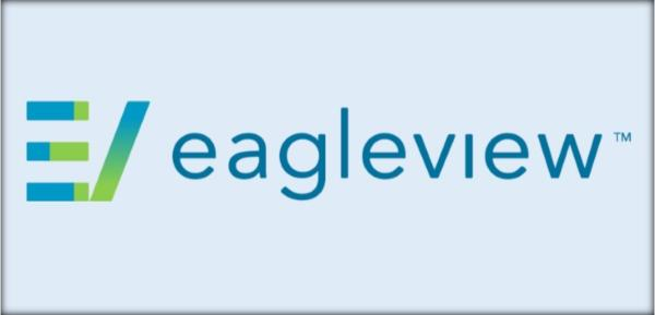 RCS Welcomes EagleView