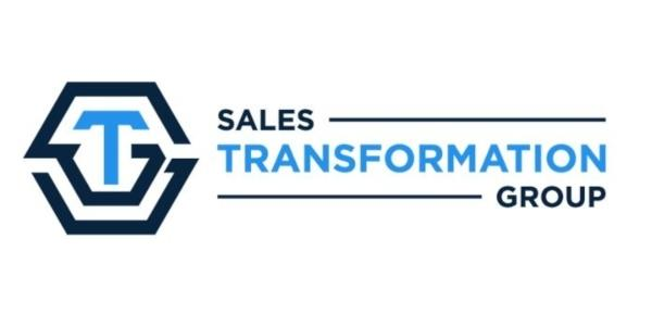 Sales Transformation Group RCS Welcome