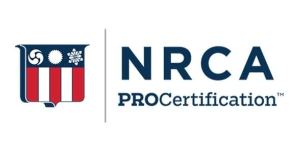 NRCA ProCertification