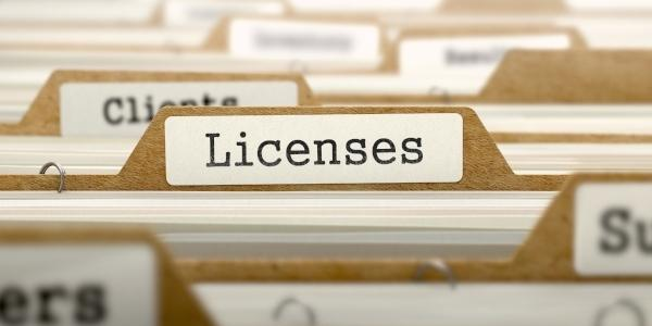RCS Require Licensing or not