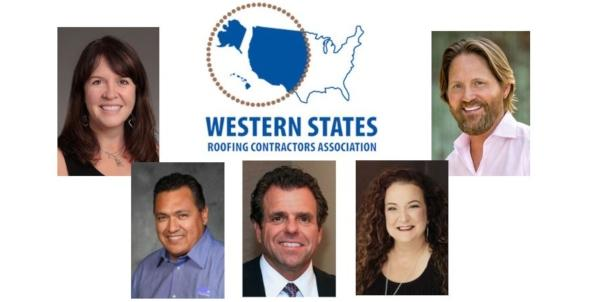 WSRCA - RCS Influencer Speakers